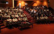 الخدمات الطبية الملكية تعلن رسمياً موعد فعاليات مؤتمرها الدولي التاسع