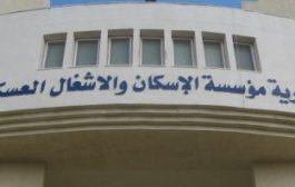 المستفيدون من صندوق اسكان ضباط القوات المسلحة الأردنية لشهر 3-2018