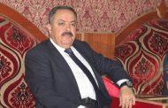 """تغطية خاصة لبرنامج """"هنا الأردن"""" من ابوظبي بمناسبة اليوبيل الذهبي لمعركة الكرامة"""